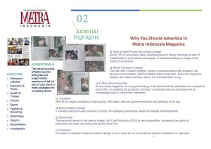 Matra Media Kit 2020- ok-2