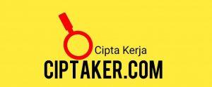 ciptaker