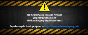 slide_awas