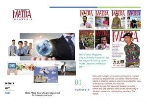 Matra-Media-Kit-2020-ok-1-300×212-1
