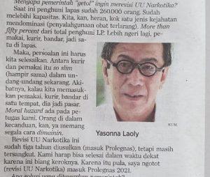 yasona