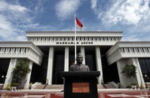 large-goodnewsfromindonesia-gnfi-mahkamah-agung-ri-783216d9c1973119d3ef2c68efa4b228