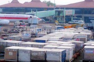 terminal-cargo-soeta-1-368×245