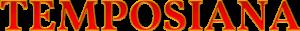 New-Logo-Temposiana-1-300×31
