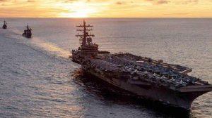 kapal-induk-amerika-0 (1)