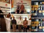Dibalik Agenda Nahkoda Baru Masyarakat Ilmu Pemerintahan Indonesia