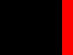 Logo-Sastra-MAgz-e1619067576264