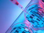 Apakah 'DNA sampah' adalah kunci untuk membunuh sel kanker?