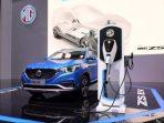 Siapa yang Mau Dipaksa Beli Mobil Listrik di Indonesia? – Otomotif
